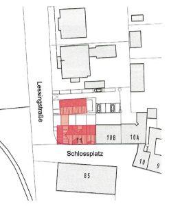 Projekt Schloss 11