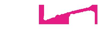 NBau Immobilien GmbH Logo