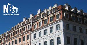NBau Immobilien GmbH